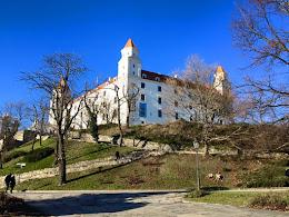 2015 - Bratislava