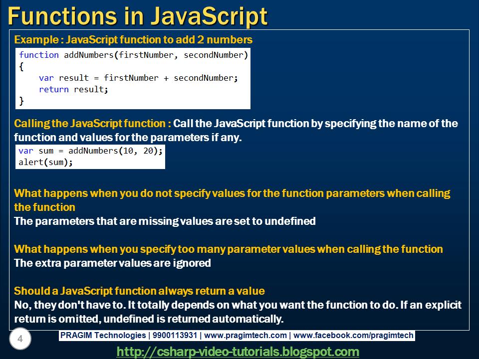 Cript# расширение vs, которое позволяет писать код на c# и затем компилировать его в javascript