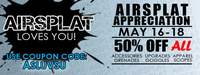 Airsoft nation coupons
