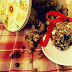 Mały głód : ciasteczka owsiane