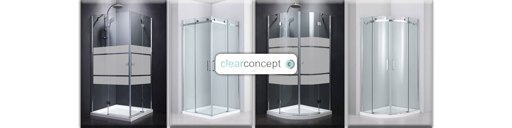 Clearconcept