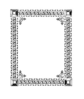 http://3.bp.blogspot.com/-wN_VO7fUFjs/VjbO8K_PIGI/AAAAAAAAZJs/JuYFUnQNktc/s320/frame-digital-square-illustration-jpg.jpg
