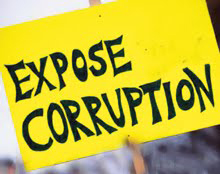 http://3.bp.blogspot.com/-wNaPr8i1hpI/T4eXv35Be4I/AAAAAAAAWOs/kgWwIutmJqM/s1600/mizoram+corruption.jpg