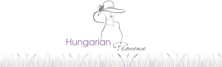 *Hungarian Provence*