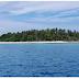Informasi : Pulau Plum (Pulau Tengah) - Wisata Halmahera Timur, GLOBAL