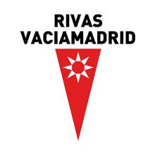 Rivas TV