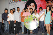 Galata Movie Audio launch Photos-thumbnail-13