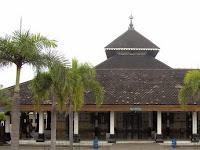 [Wawancara] Muhammad Ismail Yusanto, Jubir HTI: Walisongo itu Utusan Khilafah