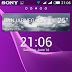 CUSTOM ROM FOR Lenovo a369i : Xperia Z4 Xtreme