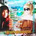 Kuma and Pisey MP3 Collection - Kum Chak Chol Oun