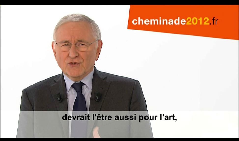 election_presidentielle_2012_cheminade_campagne_sarkozy_dupont_aignan_hollande_poutou_bayrou