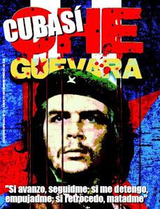REVISTA CUBA SÍ Nª12
