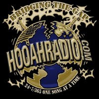 Hooahradio