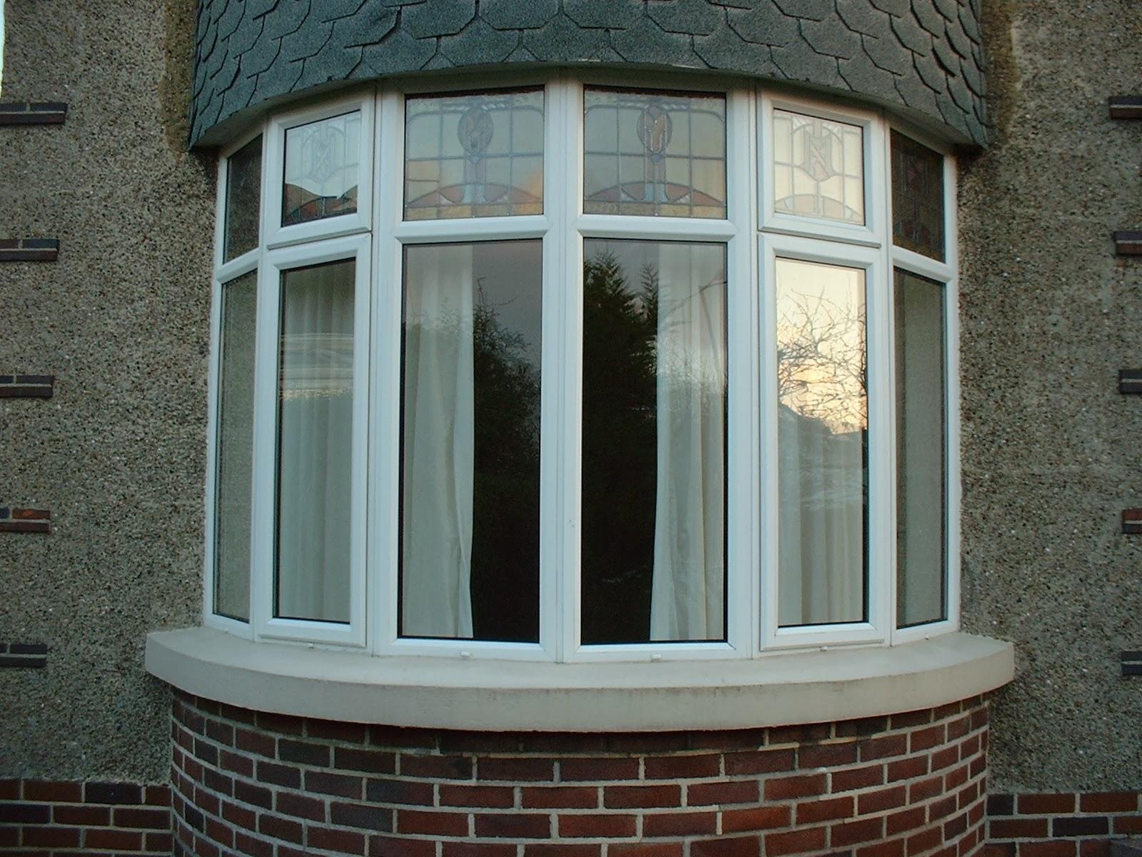 ГармониЯ тепла и пластика (окна и балконы) - россия , москва.