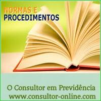 Auxílio-doença, Procedimentos para requerer, INSS