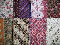 motif-batik-rembang
