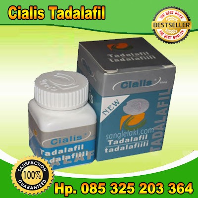 Herbal Cialis Banned