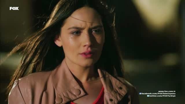 Kara Sevda episodul 64 online subtitrat - filmero