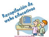 Recopilación de Recursos Educativos