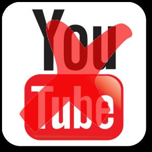 floating tube player الآن لا تستعمل يوتيوب المزعج في هاتفك Youtube-button-300x3