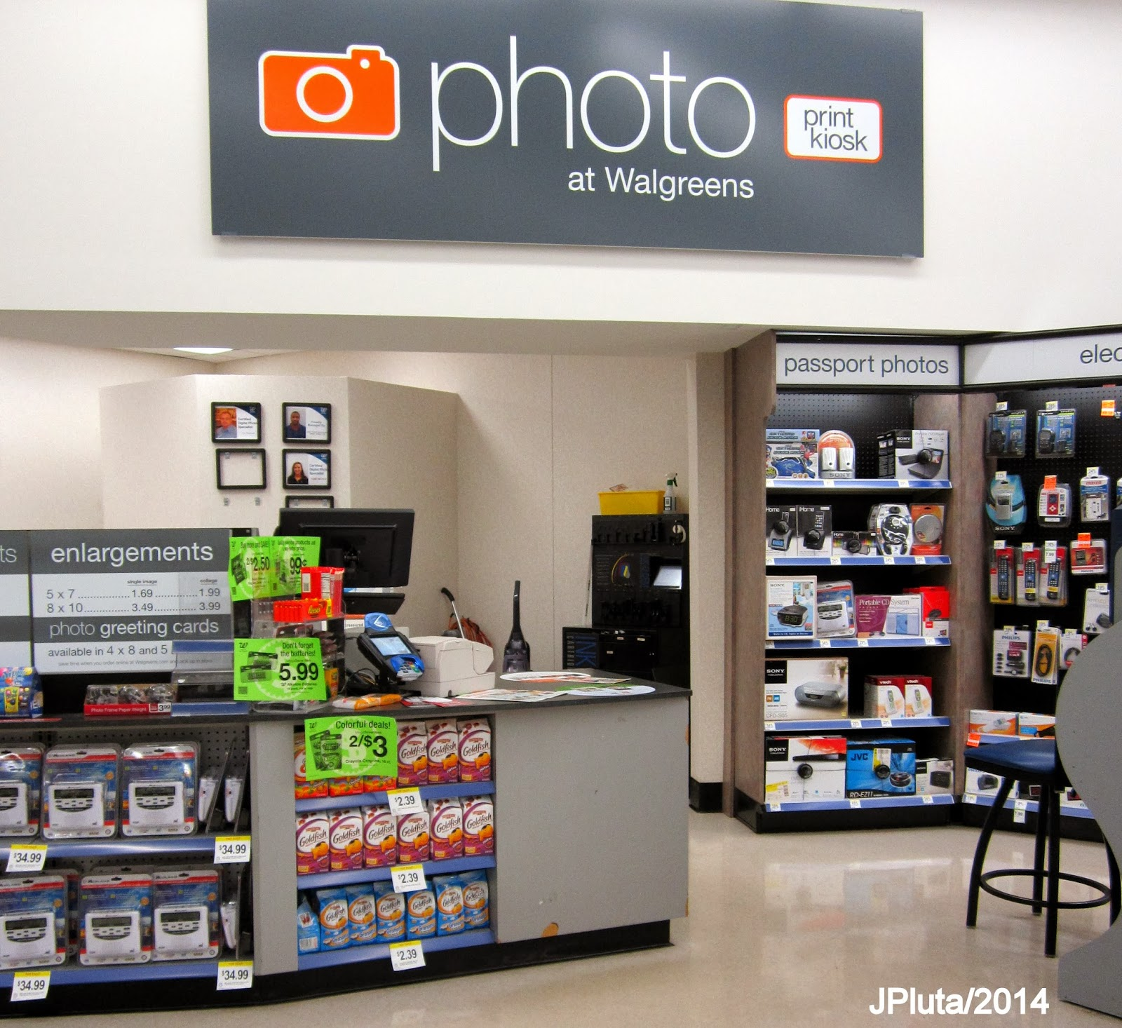 Problems with walgreens photo website Photo Help - General Technical Issues-Troubleshooting