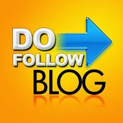 Backlink dari blog dofollow yang relevan