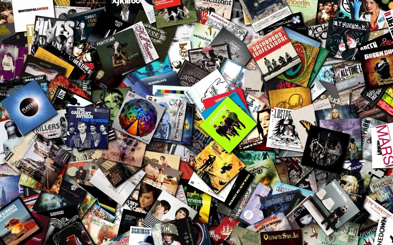 http://3.bp.blogspot.com/-wNosEaLQ1MY/TbqMeUv26BI/AAAAAAAACSU/DYt82O-jTuk/s1600/TheWallpaperDB.blogspot.com__+__Music+%252824%2529.jpeg