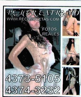 prostitutas hot prostitutas autonomas