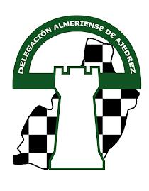 Delegación Almeriense