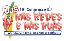 16° Congresso da UJS