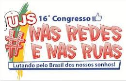 16° Congresso da UJS