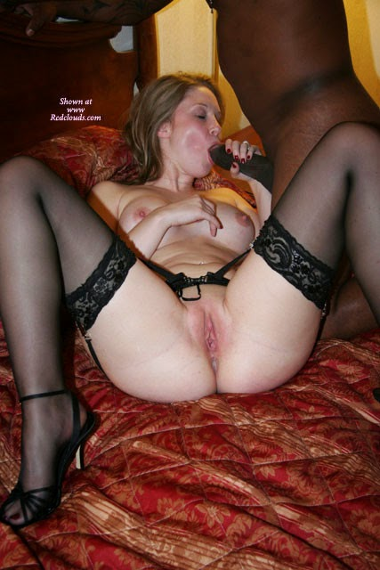 wife lauren slut gangbang Hot