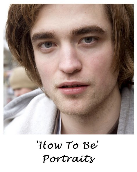 http://www.pattinson-art-work.com/2012/01/shooting-2007-2008-how-to-be.html