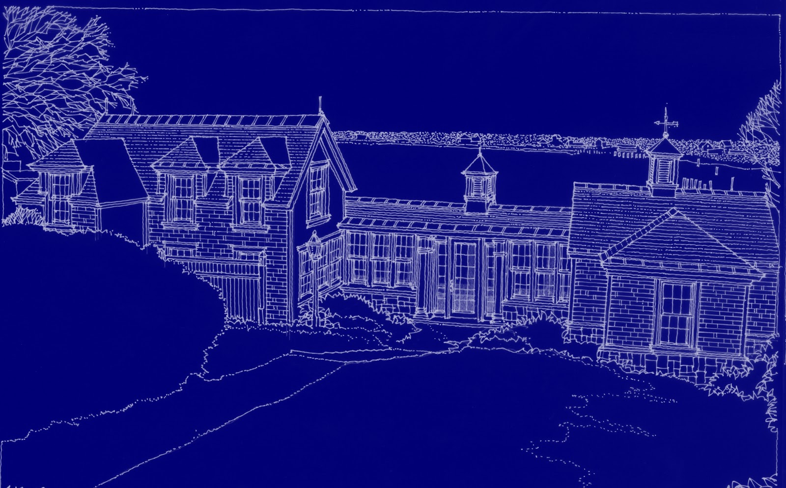 The good hand hand drawing portfolios and the mythology of a blueprint image is so architecturally iconographic that it has its own aesthetic vocabulary because of this it can be used as a reverse image malvernweather Gallery