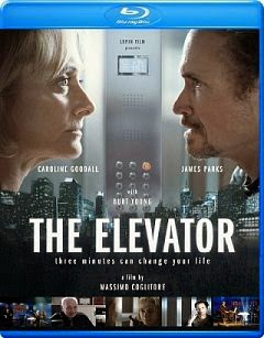 The Elevator Three Minutes Can Change Your Life 2013 BluRay 480p 300mb