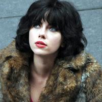 Scarlett Johansson, una seductora alienígena en el teaser de Under the Skin