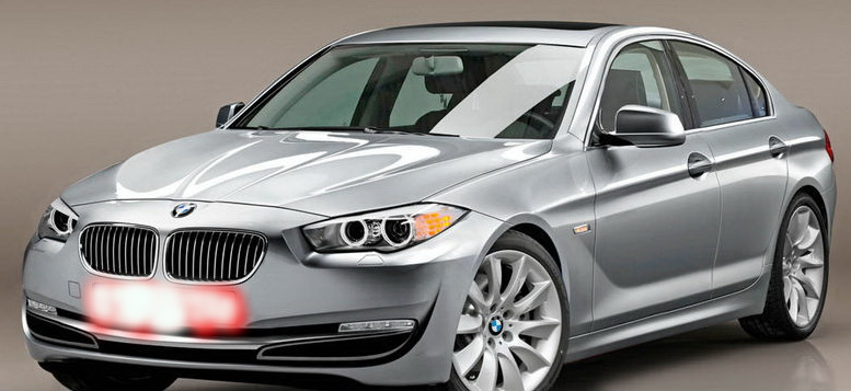 New-BMW-3-Series