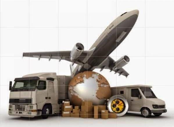 Jasa Pengiriman Barang NCT Cargo Surabaya