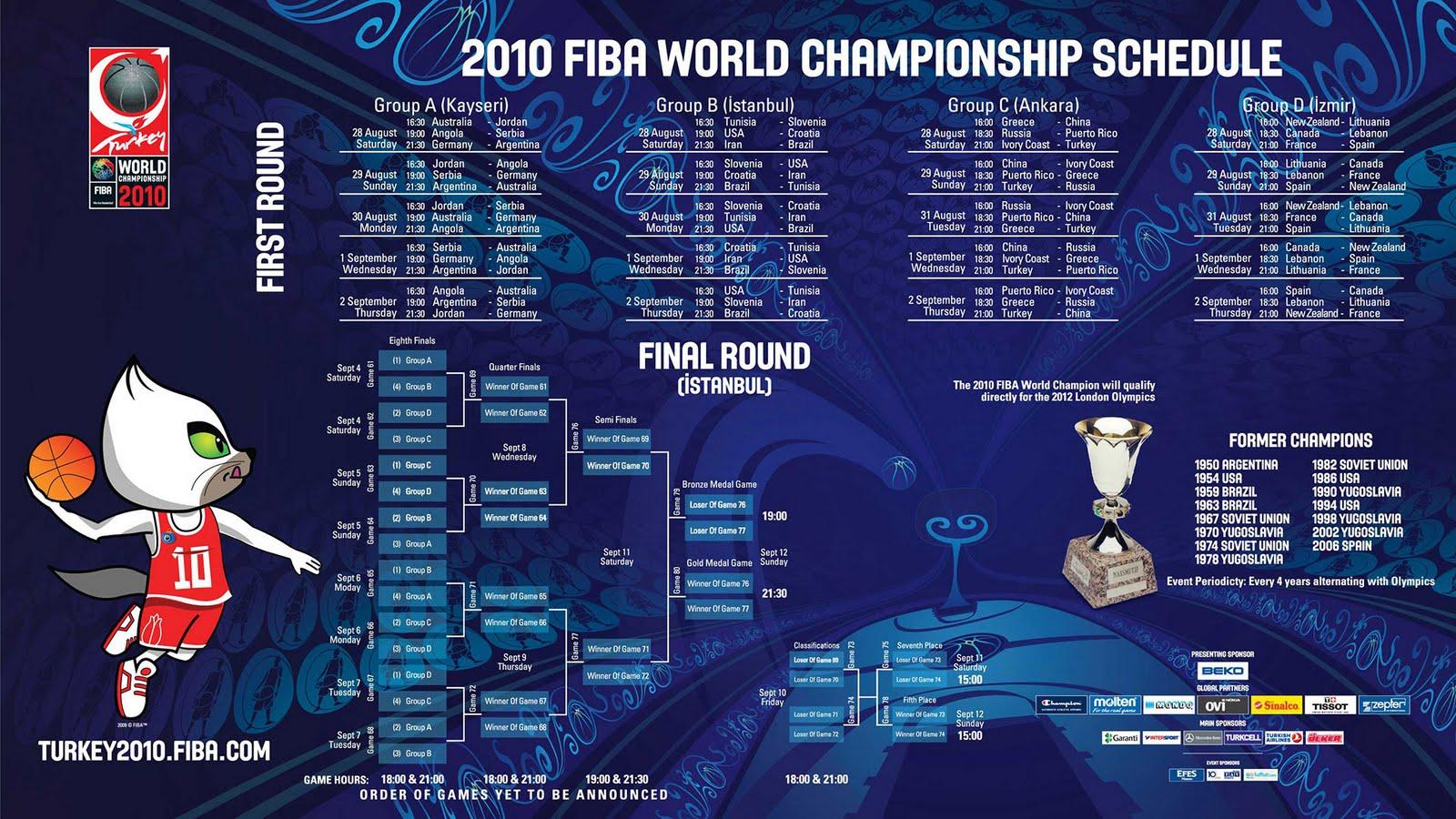 http://3.bp.blogspot.com/-wNxp56d0WqM/TmSfsRLR8_I/AAAAAAAAD8g/wws-vI_aJis/s1600/FIBA-World-Championship-2010-Schedule-Wallpaper.jpg