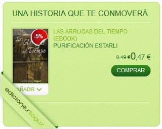 http://www.casadellibro.com/ebook-las-arrugas-del-tiempo-ebook/9788416508105/2739063