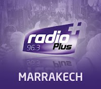 marrakech radio plus
