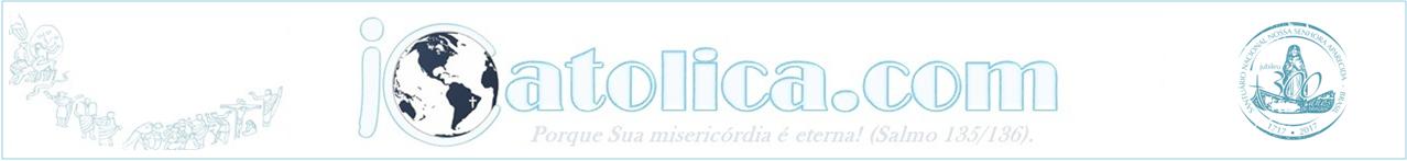 † iCatolica.com