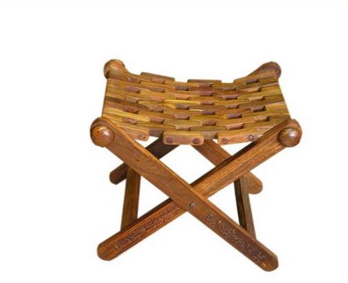 Mobiliario para el hogar de madera c mo arreglar los for Muebles modernos para el hogar