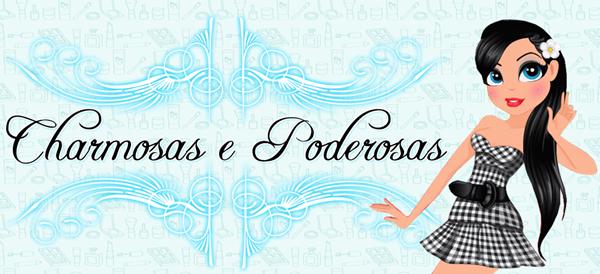 http://www.blogcharmosasepoderosas.com/