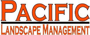 Pacific Landscape Management