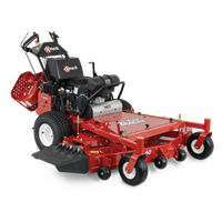http://www.exmarkdealer.com/Dealer/MIKES%20ADEL%20POWER%20EQUIPMENT/11044/ProductType/Details/Turf%20Tracer%20X-Series