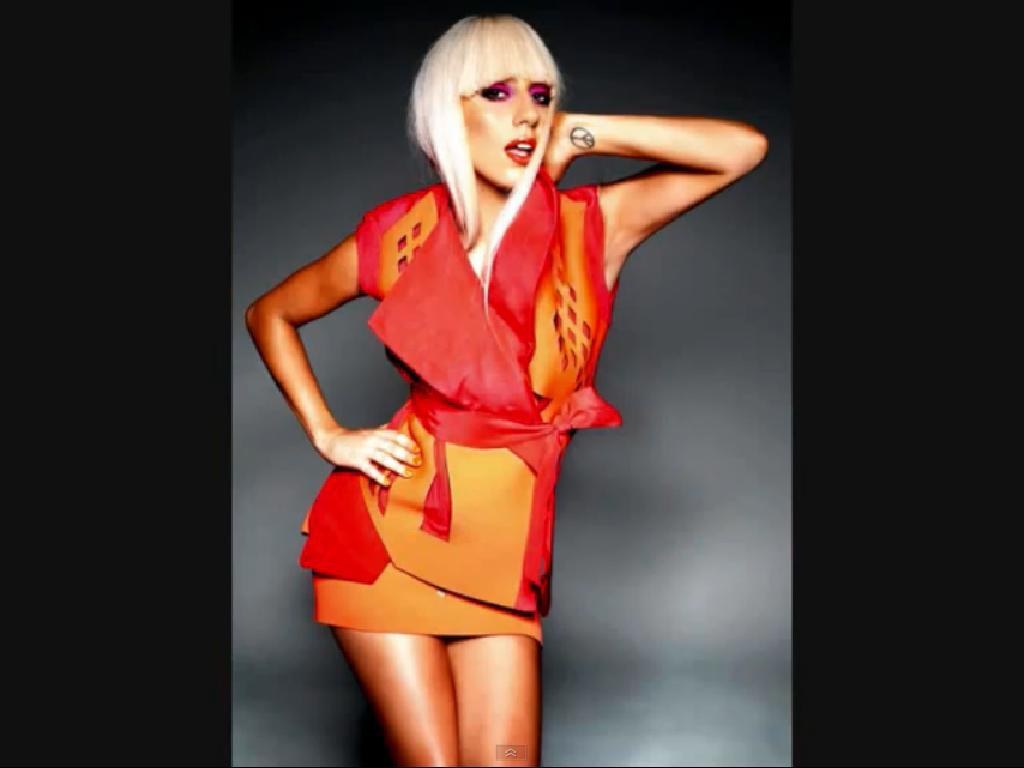 http://3.bp.blogspot.com/-wO0giq2O6HY/Tvh3ejrKBeI/AAAAAAAAEMo/ZluvWNFhziI/s1600/lady-gaga-tour-dates-2012.JPG