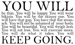 Keep.