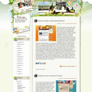 Everything U can Expect blogger template from wordpress. travel blog template. template blog from wordpress. travel blog template. template travel for blogger. travel template for blog