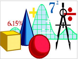 Blog de Matemática